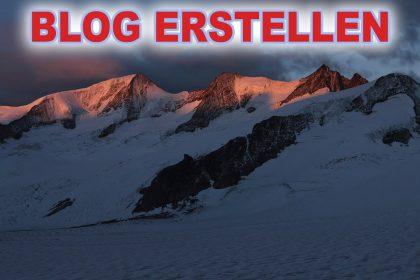 Wordpress Blog Erstellen -2020- Tutorial in 21 EINFACHEN Schritten | (Deutsch|German)
