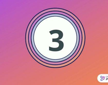 Top 5 Best Wordpress themes 2021