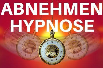 Abnehmen mit echter Hypnose kostenlos. Schnell abnehmen und direkt einschlafen