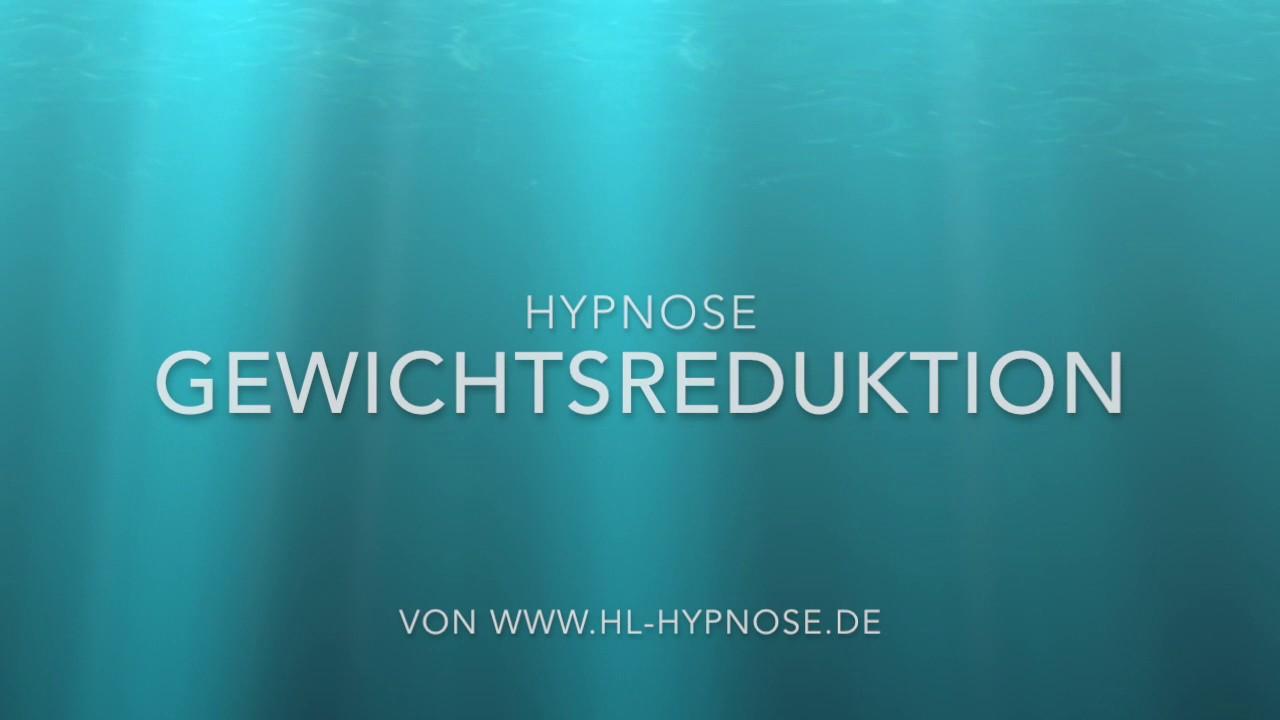 Gewichtsreduktions- u. Antistress-Hypnose für alle kostenlos!