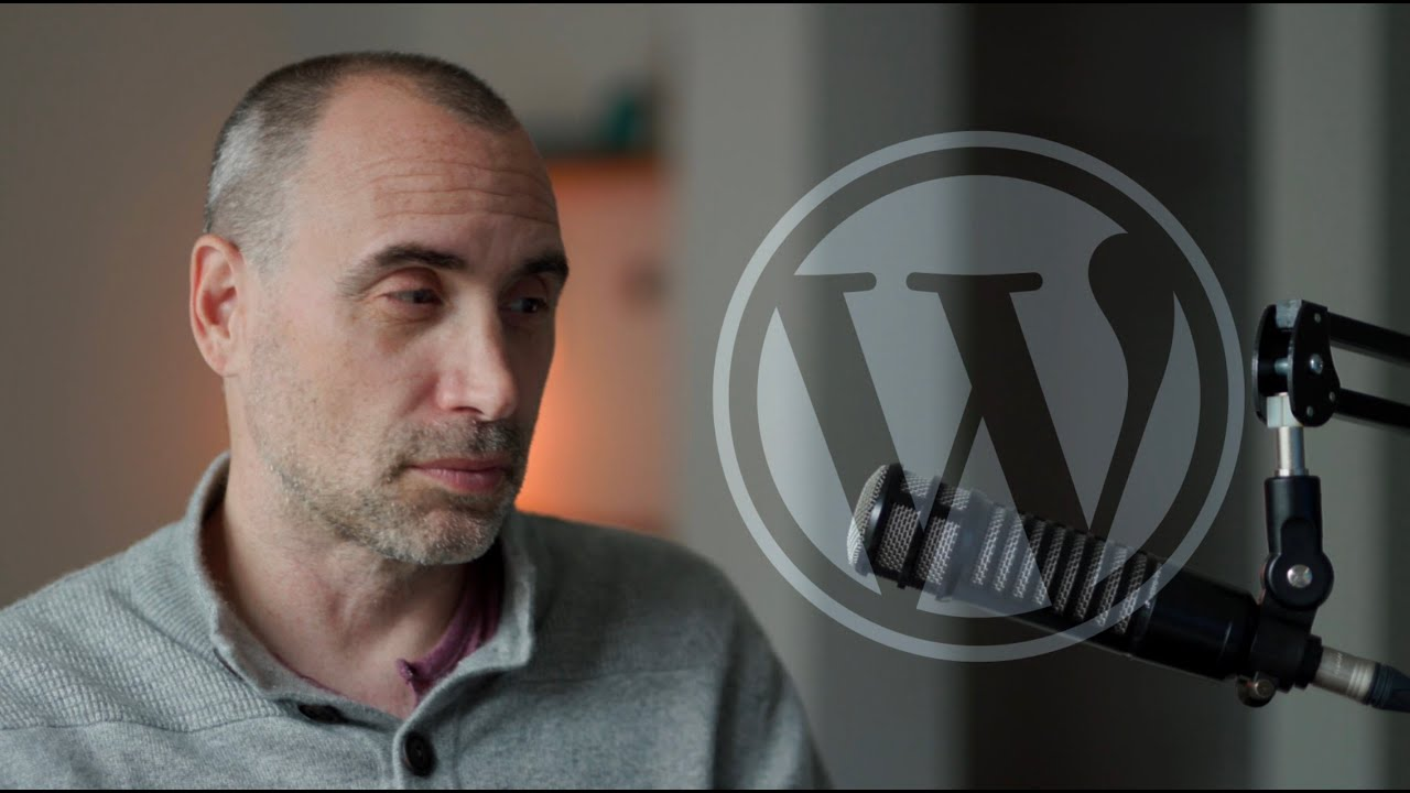 Is Wordpress a Smart Choice in 2021?