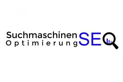 Seo Bedeutung im Internetmarketing - Suchmaschinenoptimierung 2020