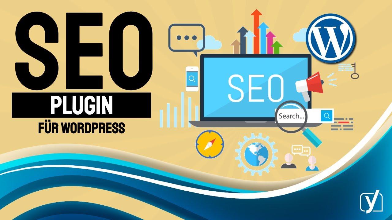 SEO Plugin für Wordpress | YOAST SEO - Tutorial [2021] | SEO-Infos & Facebook-Vorschau festlegen