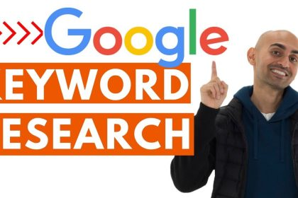 5 Powerful SEO Keyword Research Tips to Rank on Google in 2018