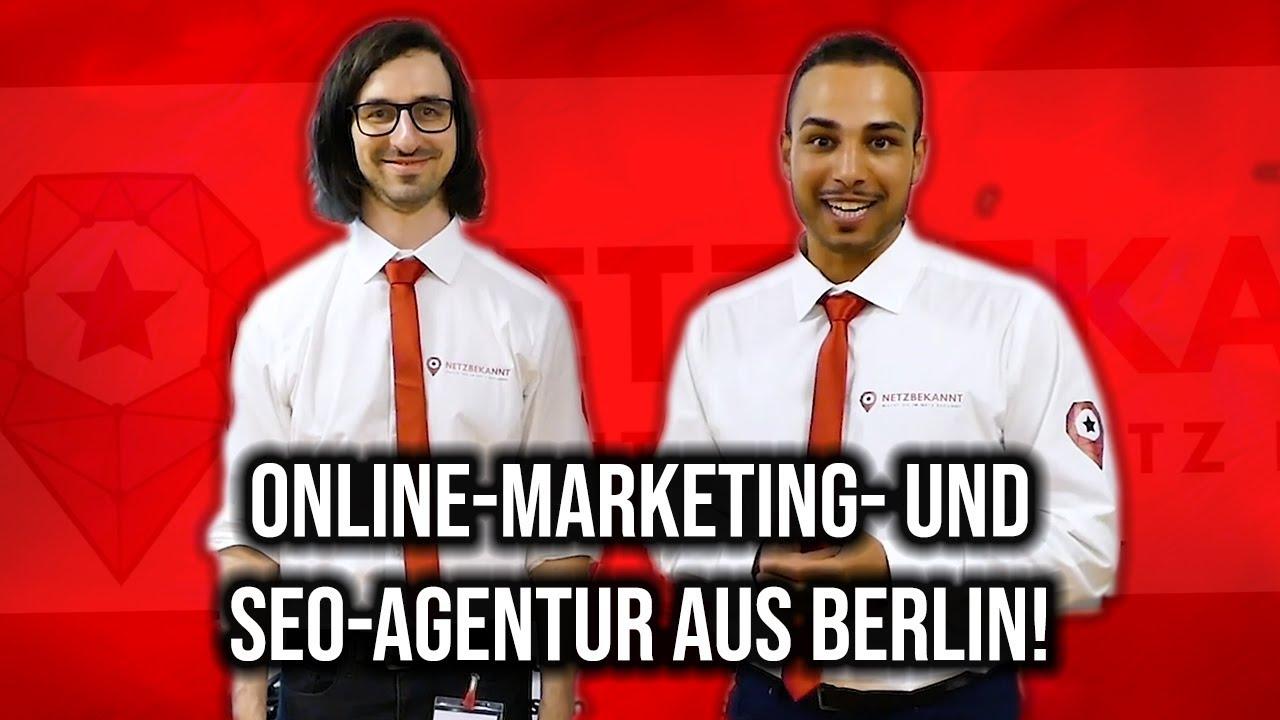 Jascha Bechmann | Vortrag zu Google My Business + Rezensionen & Suchmaschinenwerbung mit Google Ads